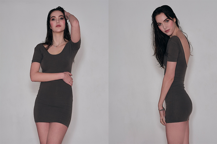 Emmanuelle2